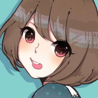 The profile image of pylonlon