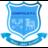 Cowfold FC