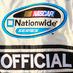 @NASCAR_NNS