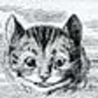 (((Steph))) | Social Profile