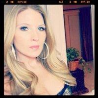 Tiffany Dickinson | Social Profile
