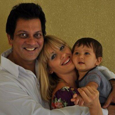 Anil Bhoyrul | Social Profile