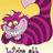 CheshireKitty42 profile