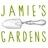 Twitter result for The Cotswold Company from jamies_gardens