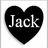 @Jack_Blackheart