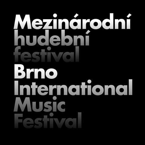 Brno Festival