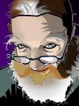 Ralph Tegtmeier Social Profile