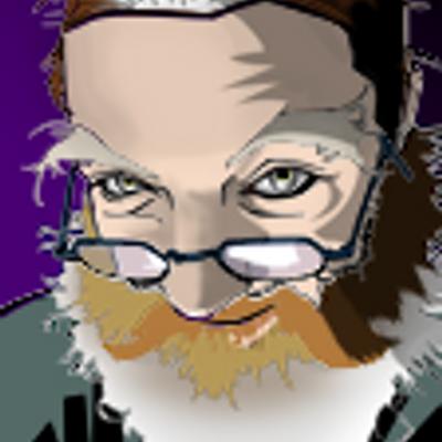 Ralph Tegtmeier | Social Profile