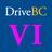 DriveBC VI