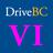 DriveBC_VI's avatar