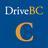 DriveBC_C