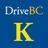 DriveBC_K