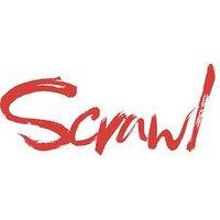 Scrawl | Social Profile
