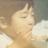 Ohki, Hirose(廣瀬 大) ohirose1 のプロフィール画像