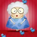 Mi Abuela Sabia (@miabuelasabia) Twitter