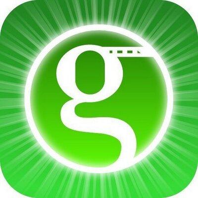 @greenpeople   Social Profile