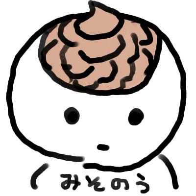 irieぐぬー | Social Profile