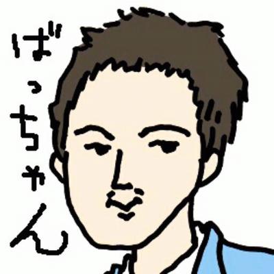yasufumi kawabata | Social Profile