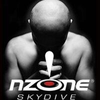 Nzone Skydive | Social Profile