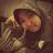 a_rifka_ profile
