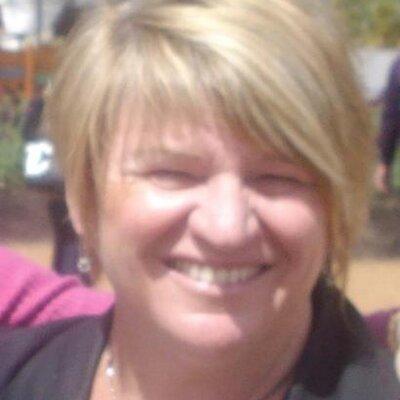 Lyn Tiernan