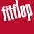 @FitFlop_ID