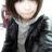 リア友募集!リア友募集しましょう! riatomo_boshuu のプロフィール画像