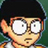 The profile image of nobita_G