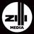 @ZilliMedia