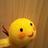 The profile image of yurit0421