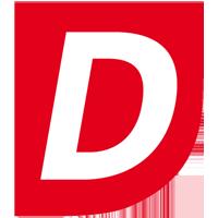 DenksportNL