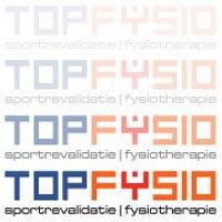Topfysio_NL