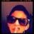 @Obey_Jose7