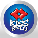 Kiss Fm Cyprus