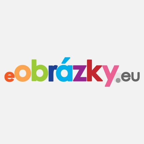 eobrazky.eu