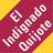 @Elindignado_Q