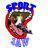 @SportJaw