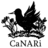 @CaNARI_vintage