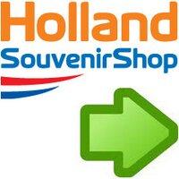 hollandsouvenir