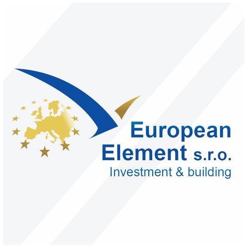 European Element