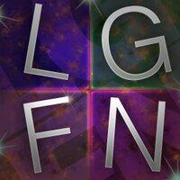 LGFN | Social Profile