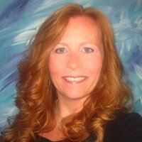 Kathryn Watkins, MBA | Social Profile