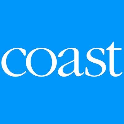 Coast Magazine | Social Profile