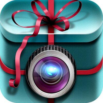 MoPho App | Social Profile