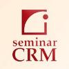 seminar_crm