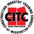 @CITC_WA