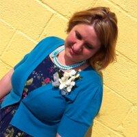 Miranda Rosbach | Social Profile