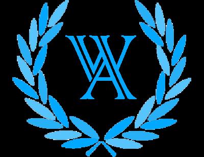 WebArchitects.cz