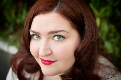 Jacqueline Cromwell Social Profile