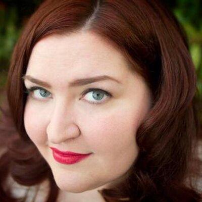 Jacqueline Cromwell | Social Profile